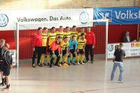 Cup-der-Besten-2015-12-27_0095
