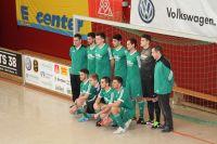 Cup-der-Besten-2015-12-27_0096