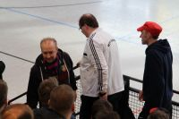 Cup-der-Besten-2015-12-27_0104