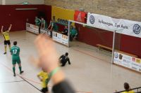 Cup-der-Besten-2015-12-27_0106