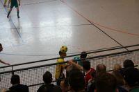 Cup-der-Besten-2015-12-27_0107