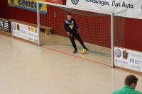 Cup-der-Besten-2015-12-27_0123