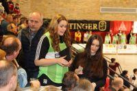Cup-der-Besten-2015-12-27_0126