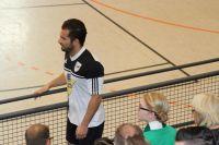Cup-der-Besten-2015-12-27_0129