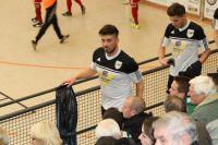 Cup-der-Besten-2015-12-27_0130