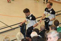 Cup-der-Besten-2015-12-27_0131