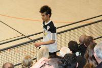 Cup-der-Besten-2015-12-27_0134