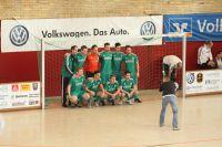 Cup-der-Besten-2015-12-27_0138