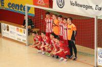 Cup-der-Besten-2015-12-27_0139