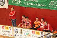 Cup-der-Besten-2015-12-27_0143