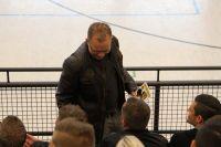 Cup-der-Besten-2015-12-27_0151