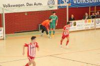 Cup-der-Besten-2015-12-27_0154