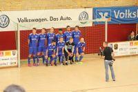 Cup-der-Besten-2015-12-27_0155
