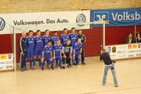 Cup-der-Besten-2015-12-27_0156