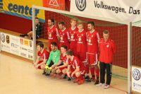 Cup-der-Besten-2015-12-27_0157