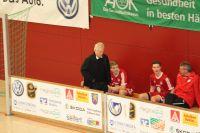 Cup-der-Besten-2015-12-27_0160