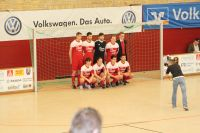 Cup-der-Besten-2015-12-27_0163