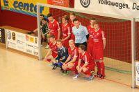 Cup-der-Besten-2015-12-27_0166