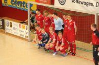 Cup-der-Besten-2015-12-27_0167