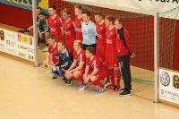 Cup-der-Besten-2015-12-27_0168
