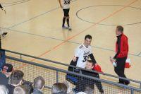 Cup-der-Besten-2015-12-27_0176