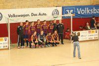 Cup-der-Besten-2015-12-27_0177