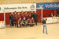 Cup-der-Besten-2015-12-27_0178