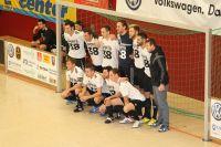 Cup-der-Besten-2015-12-27_0180