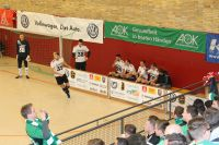 Cup-der-Besten-2015-12-27_0182