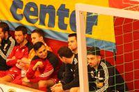 Cup-der-Besten-2015-12-27_0205
