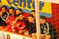 Cup-der-Besten-2015-12-27_0206