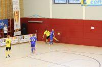 Cup-der-Besten-2015-12-27_0212