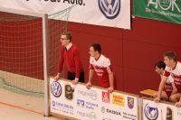 Cup-der-Besten-2015-12-27_0229