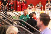 Cup-der-Besten-2015-12-27_0233