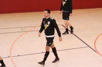 Cup-der-Besten-2015-12-27_0236