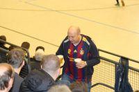 Cup-der-Besten-2015-12-27_0259