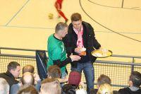 Cup-der-Besten-2015-12-27_0266