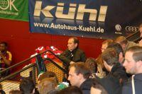 Cup-der-Besten-2015-12-27_0283