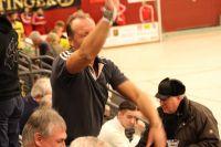 Cup-der-Besten-2015-12-27_0297
