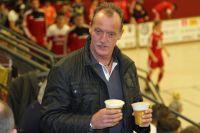 Cup-der-Besten-2015-12-27_0307