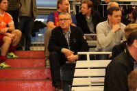 Cup-der-Besten-2015-12-27_0309