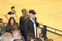 Cup-der-Besten-2015-12-27_0315