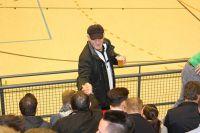 Cup-der-Besten-2015-12-27_0317