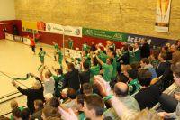 Cup-der-Besten-2015-12-27_0320
