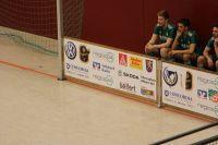 Cup-der-Besten-2015-12-27_0324