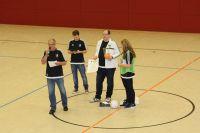 Cup-der-Besten-2015-12-27_0325