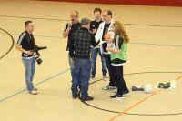 Cup-der-Besten-2015-12-27_0326