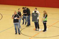 Cup-der-Besten-2015-12-27_0327