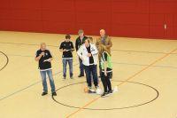 Cup-der-Besten-2015-12-27_0329