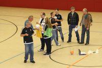 Cup-der-Besten-2015-12-27_0333